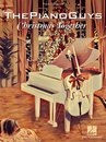 Boek cover The Piano Guys - Christmas Together Songbook van The Piano Guys