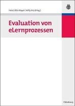 Evaluation von eLernprozessen