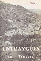 Histoire d'Entraygues-sur-Truyère
