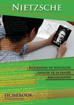 Comprendre Nietzsche - Fiche de lecture