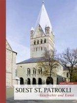 Soest St. Patrokli