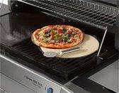 Campingaz Culinary Modular Pizzasteen - Ø 29 cm