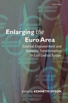 Enlarging the Euro Area