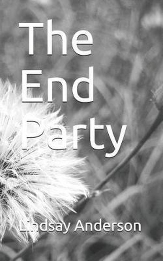 The End Party