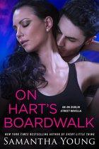 On Hart's Boardwalk