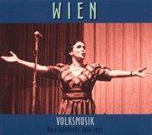 Wien-Folk Music