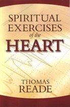 Spiritual Exercises of the Heart