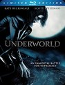 Underworld (Limited Metal Edition Blu-ray)