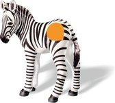 Ravensburger tiptoi Afrika - Zebra veulen
