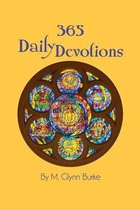 365 Daily Devotionals