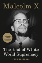 The End of White World Supremacy