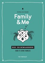 Family & Me