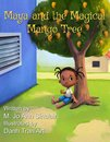 Maya and the Magical Mango Tree