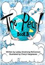 The Pearl: Book Three