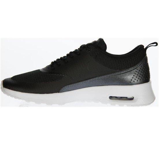 Nike Air Max Thea Sneakers Dames Sportschoenen Maat 38.5