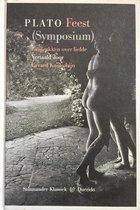 Feest (Symposium)
