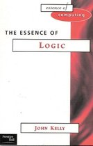 The Essence of Logic
