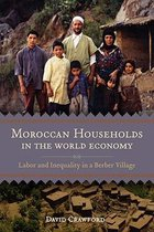 Moroccan Households in the World Economy