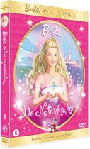 Barbie - De Notenkraker