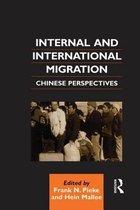 Internal and International Migration