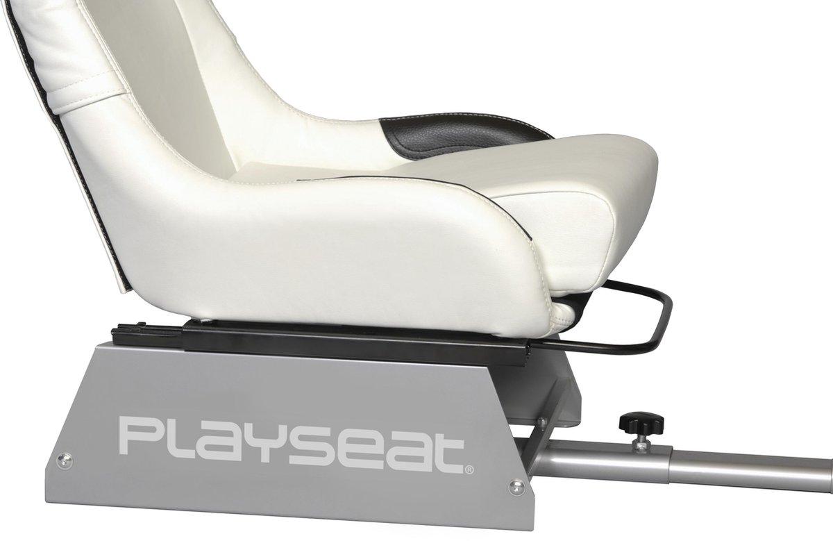 Playseat  Playseat Seat Slider