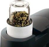 Kenwood Multimolen AT320A - Accessoire voor Chef, Chef Sense, Chef XL & Major keukenmachines
