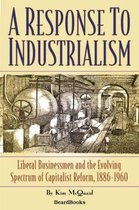 A Response to Industrialism