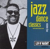 Jazz Dance Classics Vol. 4