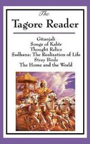 The Tagore Reader