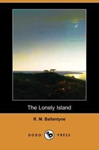 The Lonely Island (Dodo Press)
