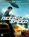Need For Speed -3D-