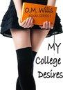 My College Desires