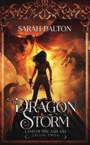 The Dragon Storm