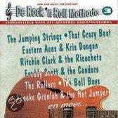 De Rock 'n Roll Methode, Vol. 3
