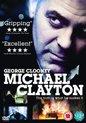 Michael Clayton (Import)