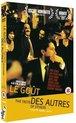 Movie - Le Gout Des Autres