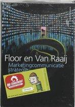Marketingcommunicatiestrategie