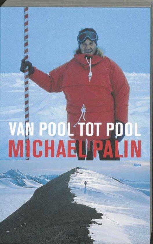 Pool Tot Pool - Clem Vallance |