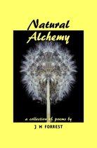 Natural Alchemy