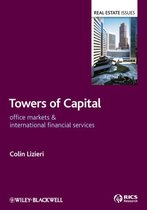 Towers of Capital