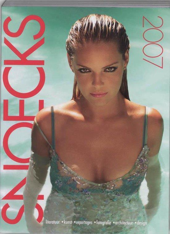 Snoecks / 2007 - none |