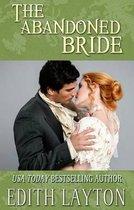 Omslag The Abandoned Bride