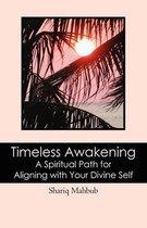 Timeless Awakening