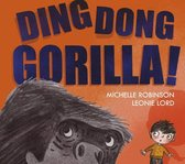 Ding Dong Gorilla