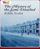 The Mystery of the Semi-Detached