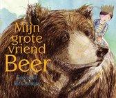Mijn grote vriend Beer
