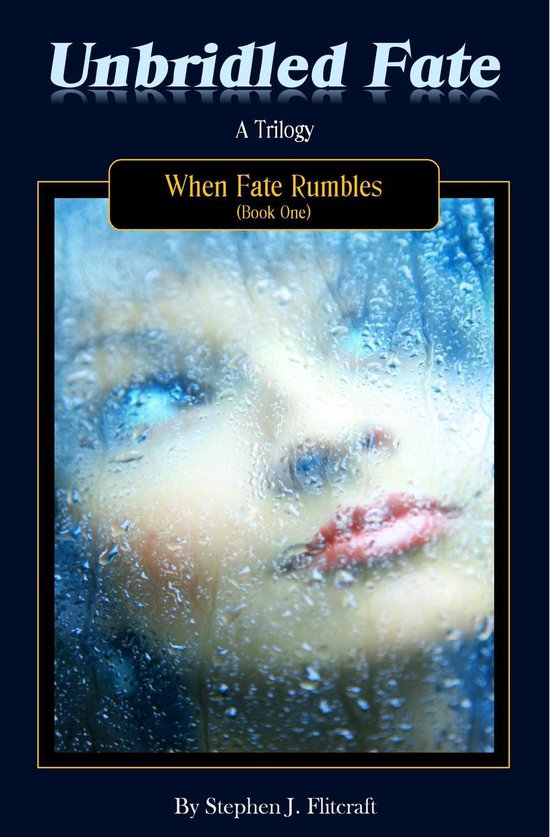 Unbridled Fate