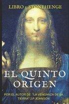 El Quinto Origen