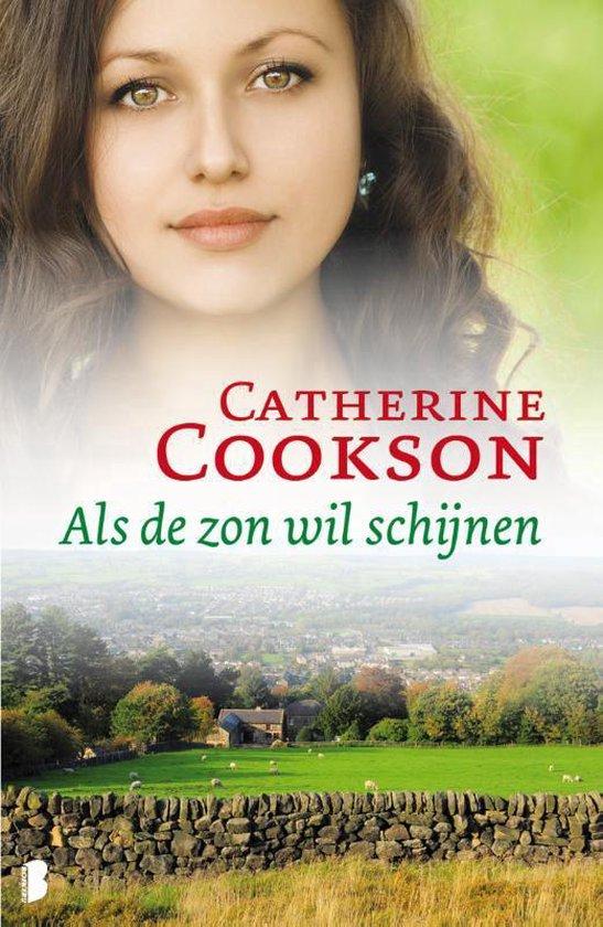 Als de zon wil schijnen - Catherine Cookson | Fthsonline.com