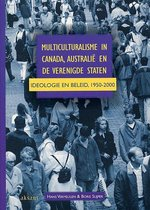 MULTICULTURALISME CANADA AUSTR VS DR1